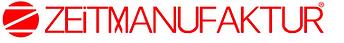 ZEITMANUFAKTUR by Ocean to Ocean Ltd. logo