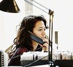 Your customer service at Zeitmanufaktur