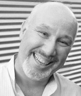 Axel Schmidt - Managing director of ZEITMANUFAKTUR