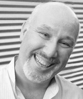 Axel Schmidt geschäftsführender Inhaber bei Zeitmanufaktur