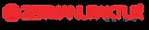 zeitmanufaktur logo