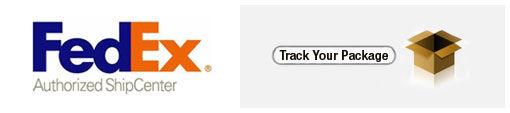 Hier gehts zum tracking für fedex Sendungen von Zeitmanufaktur