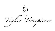 Tighes Timepieces Logo of Zeitmanufaktur customer