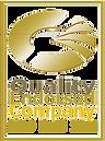 Quality Award - 2019 to 2021
