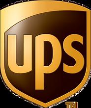 Hier gehts zum tracking für UPS Sendungen von Zeitmanufaktur