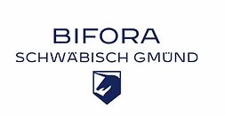 BIFORA Logo of Zeitmanufakturs customer