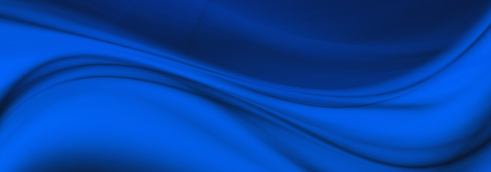 blue flow, image by Jan Mesaros, on Pixabay