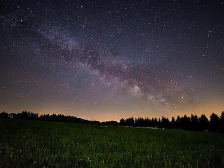Supernova: poems by John C. Mannone