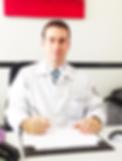 urousp,urologia,usp,giovanni,scala,marchini,fmusp,faculdade,de,medicina