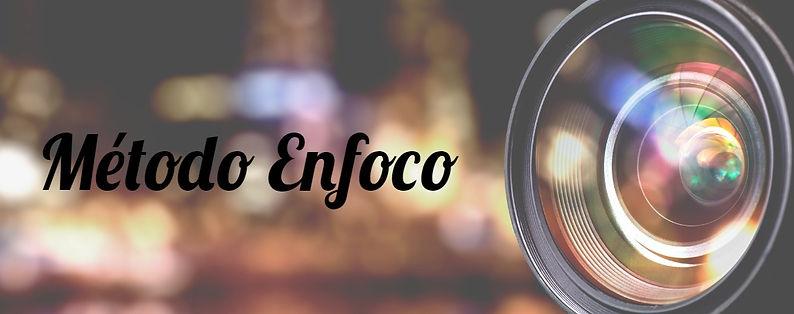 Método Enfoco.jpg