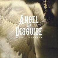Angel CD cover.jpg