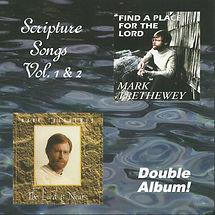 Scripture Songs Vol 1&2.JPG