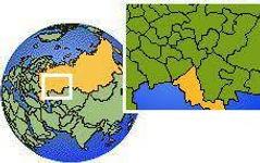 Orenburg.jpg