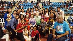 Palawan 2. 30 July 2018 108_edited.jpg