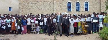 Rwanda Baptismal Certs.jpg