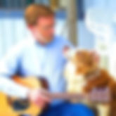 Mark and Wiley_edited.jpg