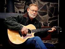 Mark Guitar by stove-.25_edited.jpg