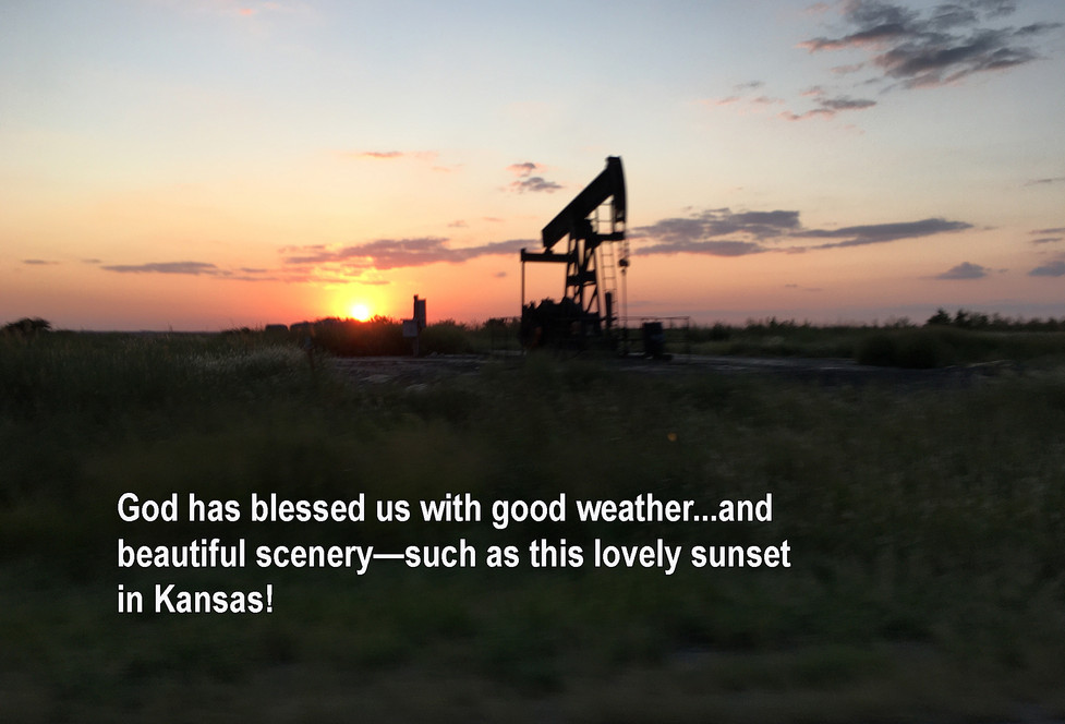 KS- Sunset.jpg