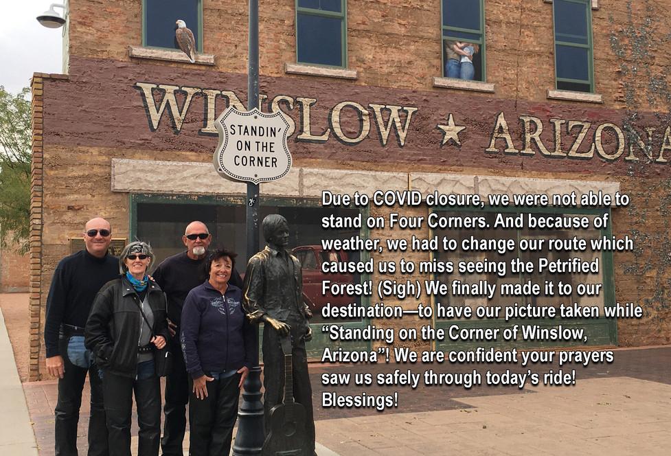 Winslow AZ.jpg