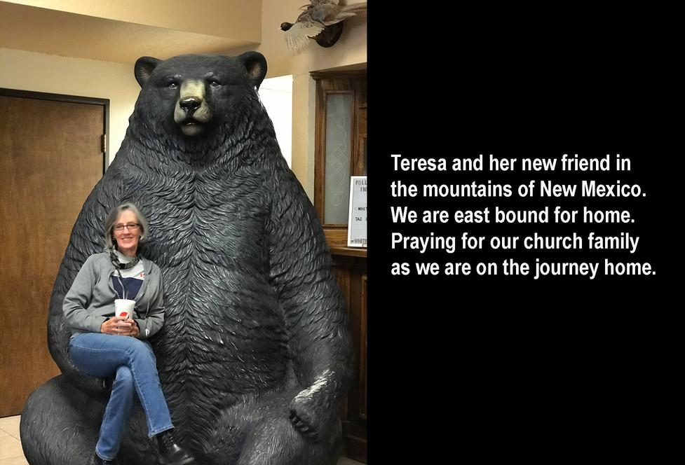 Teresa and bear.jpg