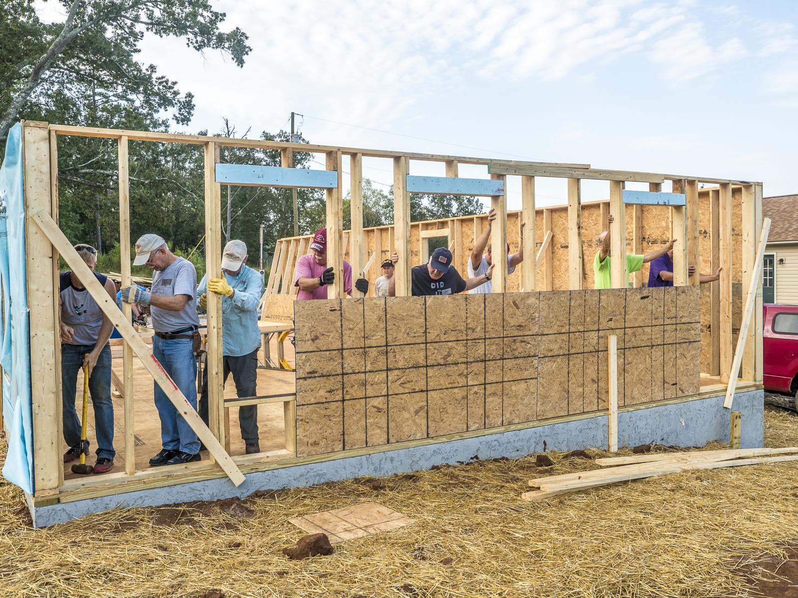 2016 Habitat Progress-092716 (60 of 87)