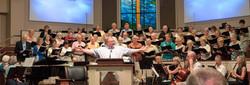 worship choir_edited