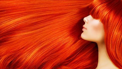 shutterstock_orange hair.jpg