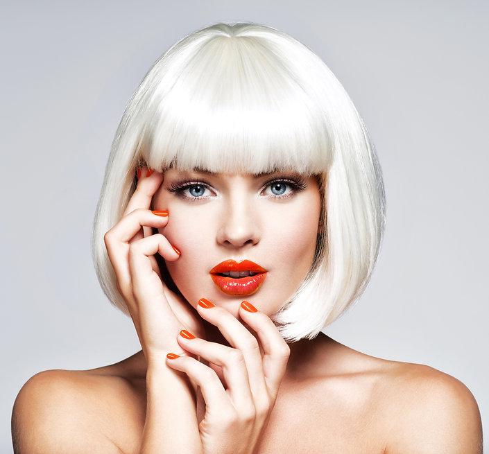 white hair lady.jpg