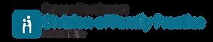FNW_Long_Logo-8.png