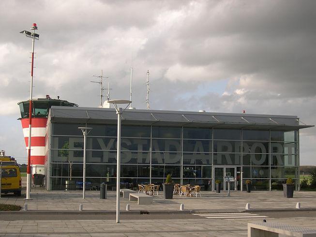 Lelystad_Airport.jpeg