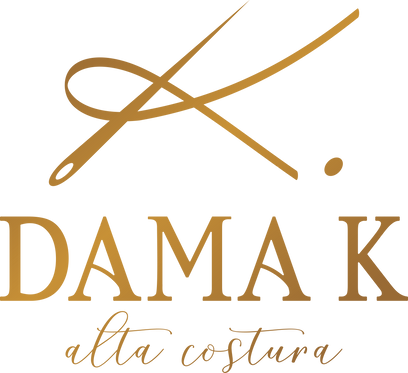 DAMA K - logo.png