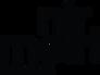 logo --.png