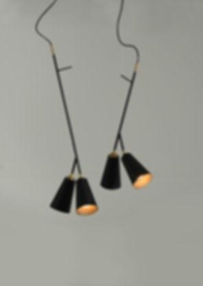 BELLS pendant - Nir Meiri Studio (2).jpg