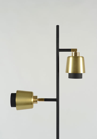 floorlamp 3.jpg