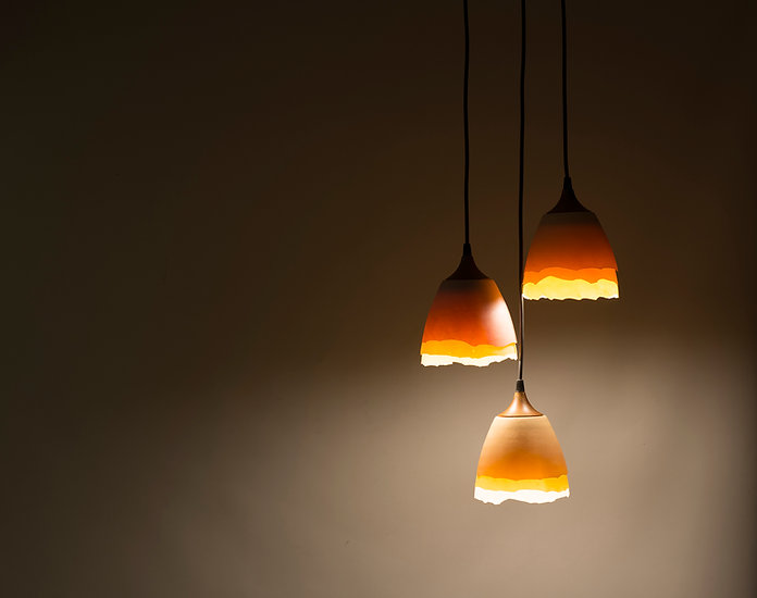 design lamp light