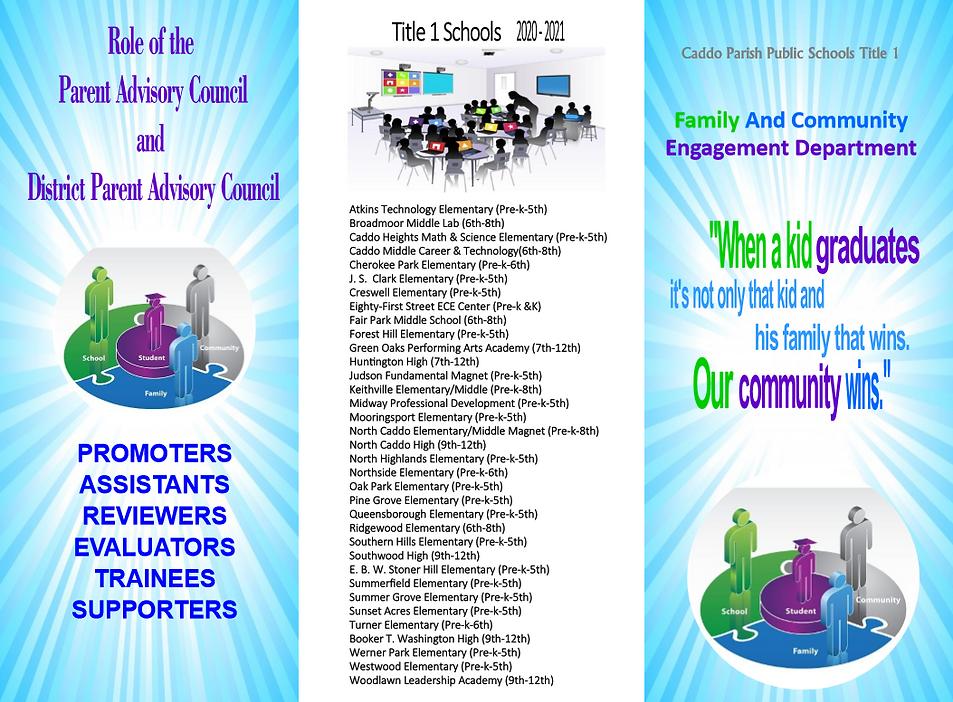 face center brochure p1.PNG