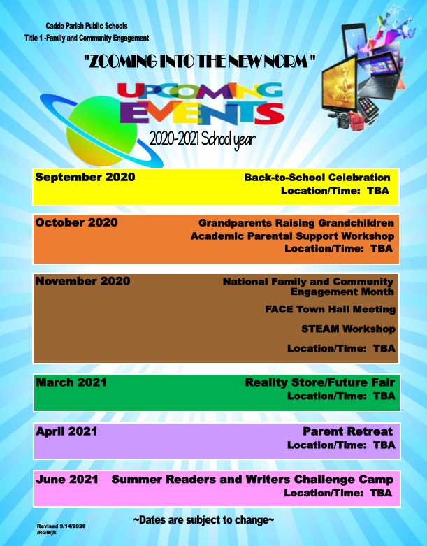 face center upcoming events.PNG