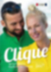 Clique Sportswear