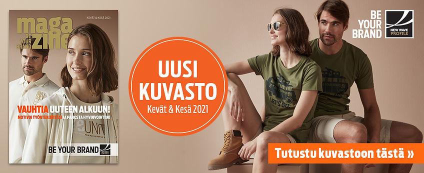 NWP_SS2021_Kuvasto_2_980x400px.jpg