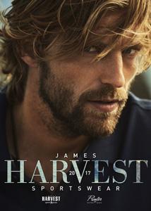harvest2017