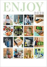 Enjoy-2020.jpg