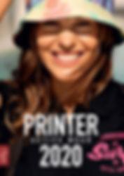 printer_kansi.jpg