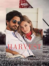 harvest_kansi.jpg