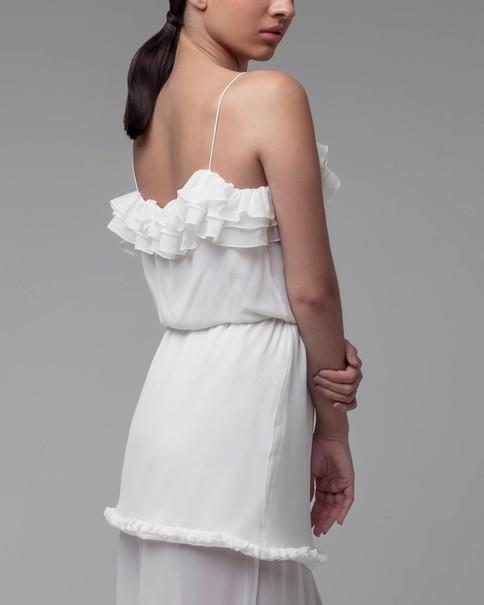 ONELADY-MARCELA DRESS LUXURY-16.jpg