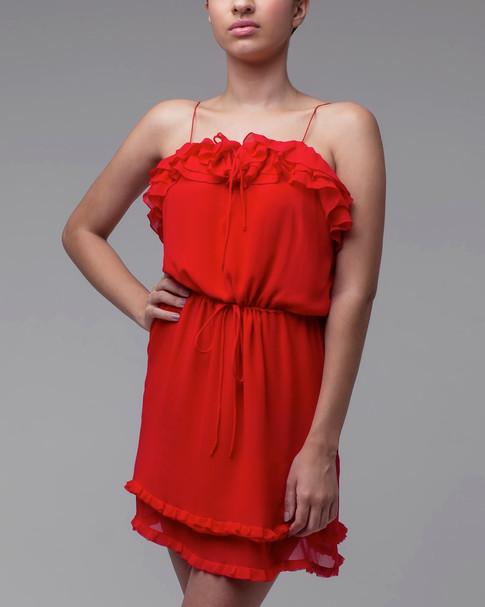 ONELADY-MARCELA DRESS SEXY-05.jpg