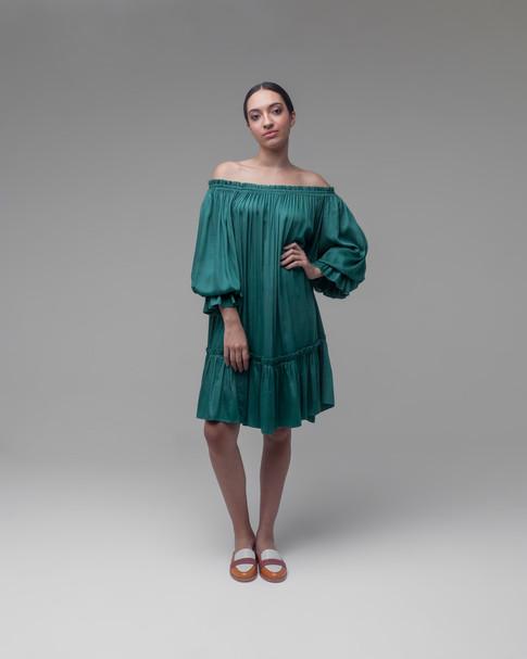 ONELADY-TAIS DRESS SUMMER CURTO-02.jpg