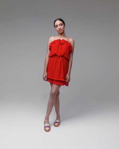 ONELADY-MARCELA DRESS SEXY-02.jpg