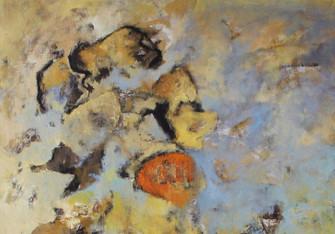 L'Atelier di Giuliana Silvestrini