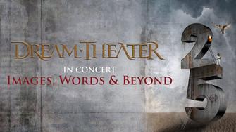 Dream Theater - Italia