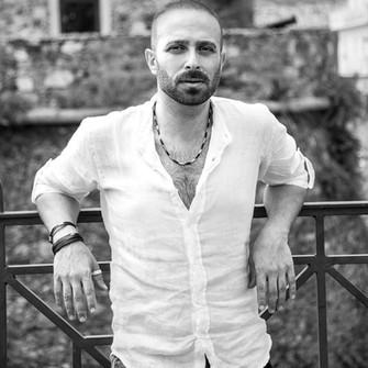 Arte - Roberto Sottile - Il coraggio e la fantasia di un critico d'arte